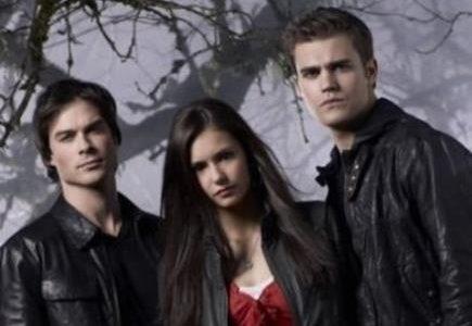 Vampire-Diaries-trioR439