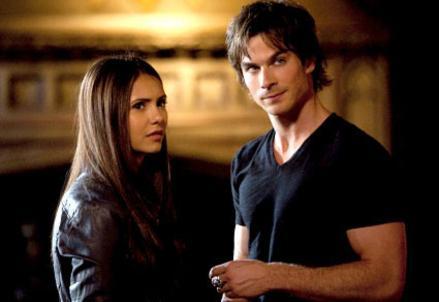 Vampire_Diaries_Elena-DamonR439