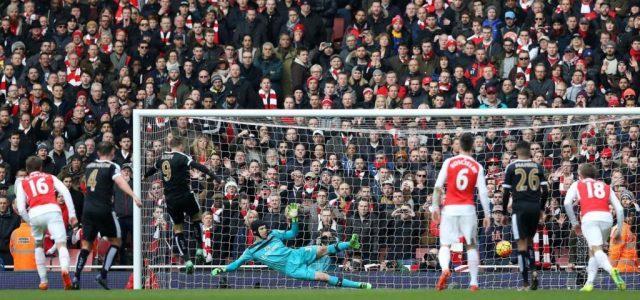 Vardy_rigore_Arsenal