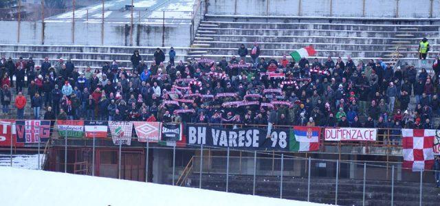 VareseTifosi_BH