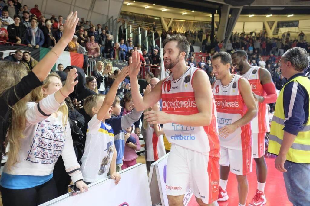 Varesebasket_saluti