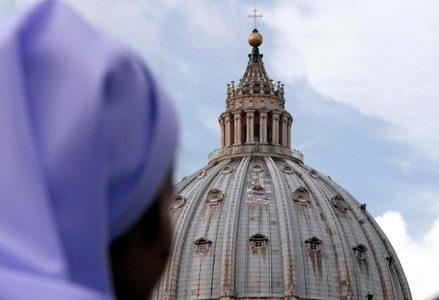 Vaticano_San_Pietro_CupolaR439