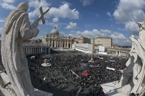 Vaticano_veduta
