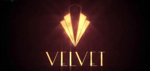 Velvet_serie_TV