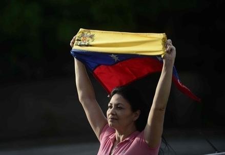 Venezuela_Bandiera_cieloR439