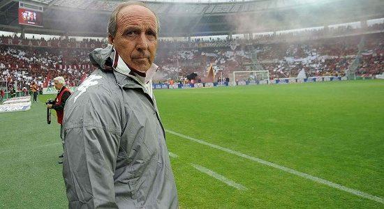 Ventura_amichevole_Lazio