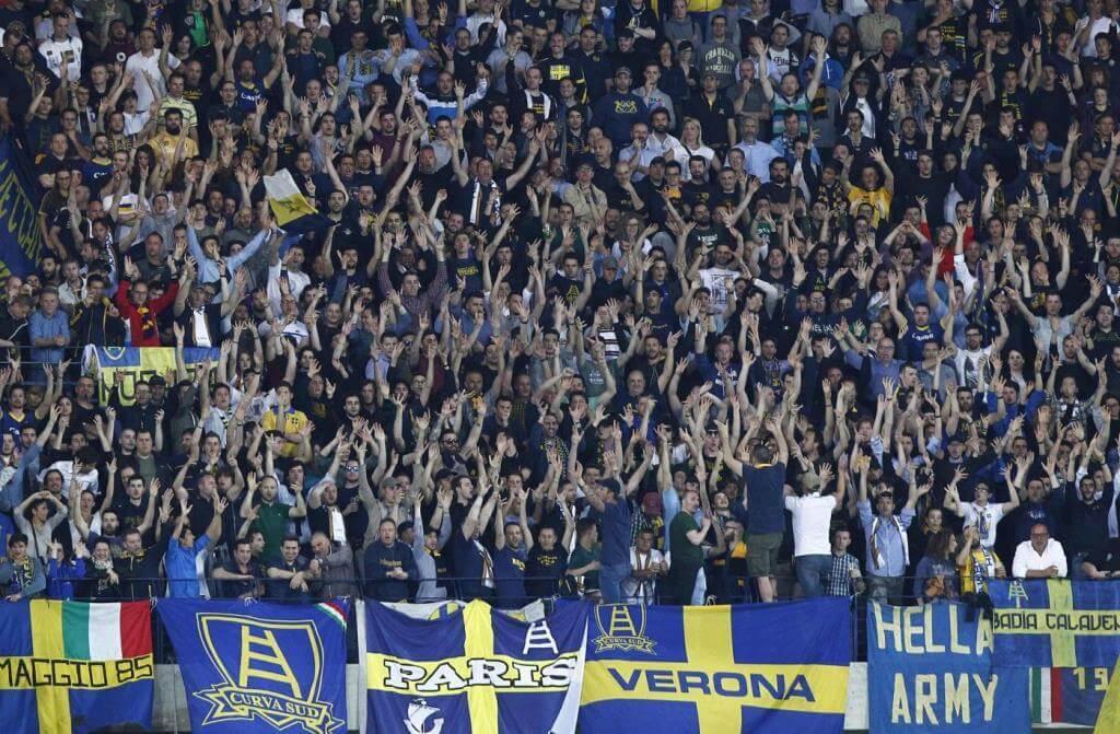 VeronaTifosi2016