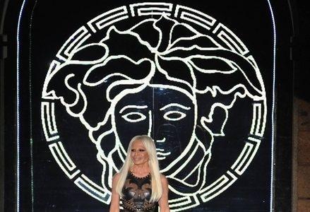 Versace_DonatellaR439