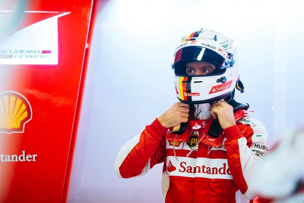 Vettel_Ferrari_rosso