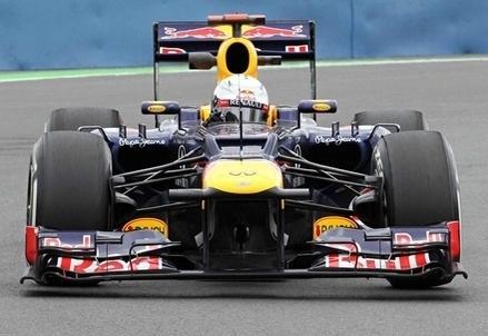 Vettel_RedR439