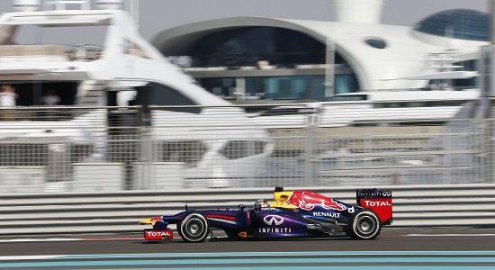 Vettel_iride