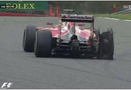 Vettel_scoppio_gomma