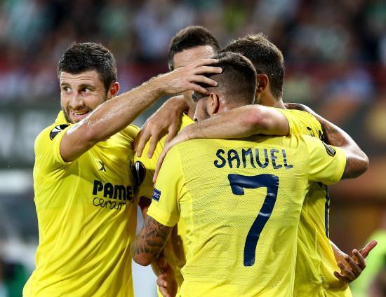 Villarreal_Samuel