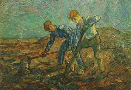 Vincent_Van_Gogh_Contadini_al_lavoro