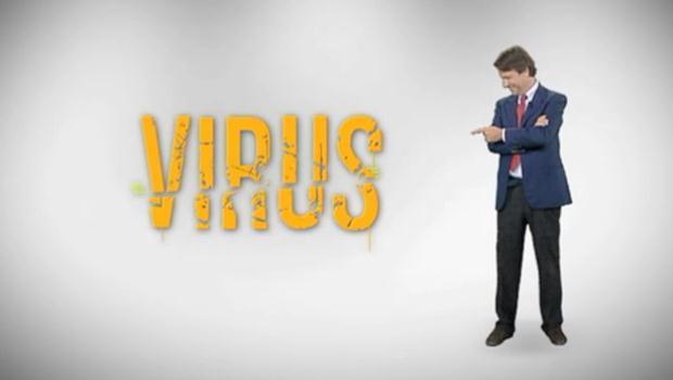 Virus_Nicola-Porro