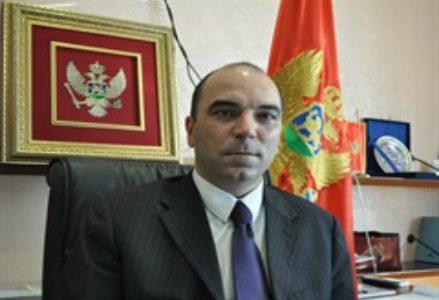 Vladimir_Kavaric