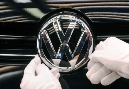 Volkswagen_GuantiR439