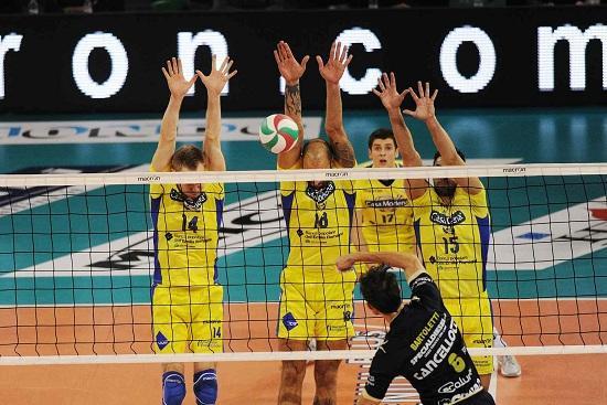 Volley_Tofoli
