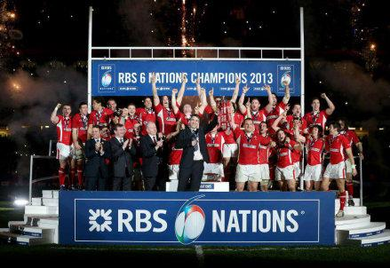 Wales_rugby_R400