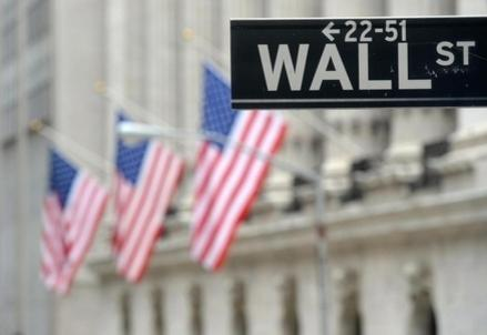 Wall_Street_Cartello_R439