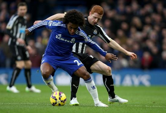 Willian_Colback