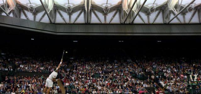 Wimbledon2016