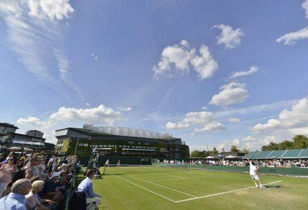 Wimbledonveduta