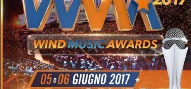 Wind_Music_awards_Facebook