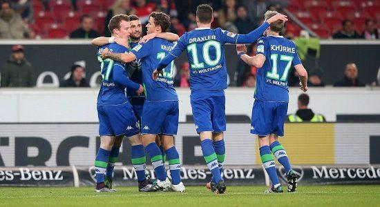 Wolfsburg_2016_blu