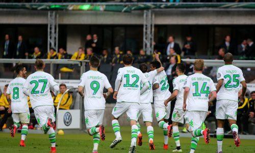 Wolfsburg_dietro
