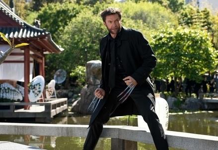 Wolverine_ImmortaleR439