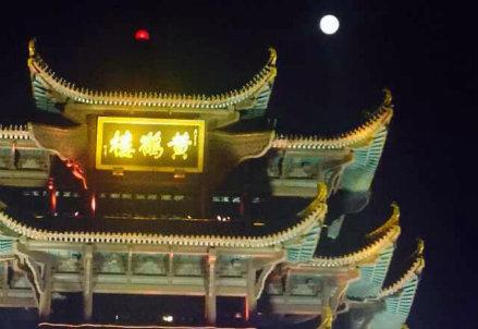 WuhanOpen_secondogiorno