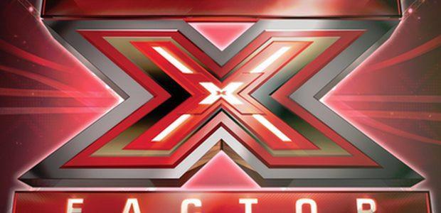 X-Factor-Italia