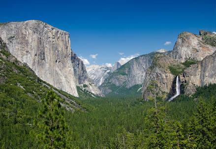 Yosemite_Valley_r439