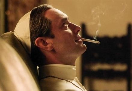 Young_pope_R439