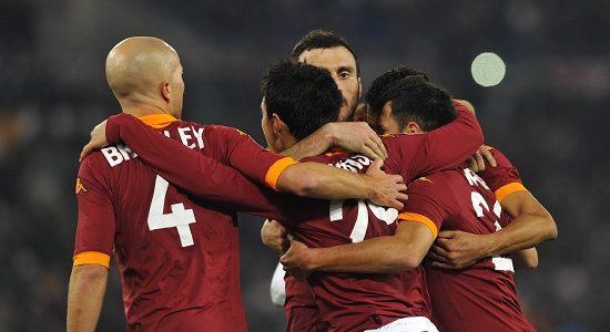 abbraccio_roma