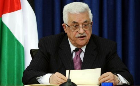 abu-mazen-abu-abbas-palestina-autorita-palestinese-ramallah-israele