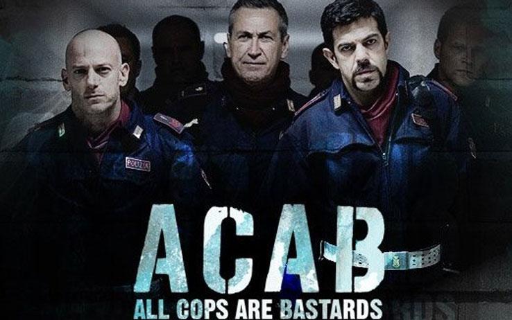 acab_locandina