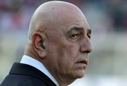 adriano_galliani_r400