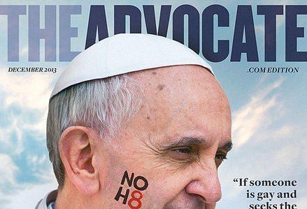 advocate_papafrancesco_gayR439
