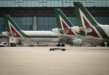 aerei_sciopero_alitalia_voli_aeroporto