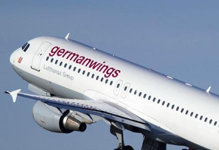 aereo_decollo_germanwingsR439
