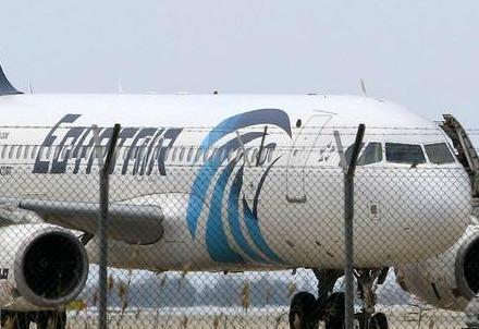 aereo_egyptair_dirottamentoR439