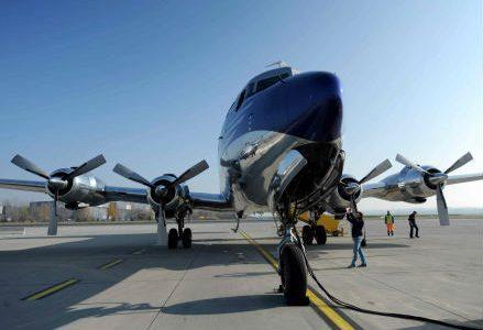 aereo_elica_r439