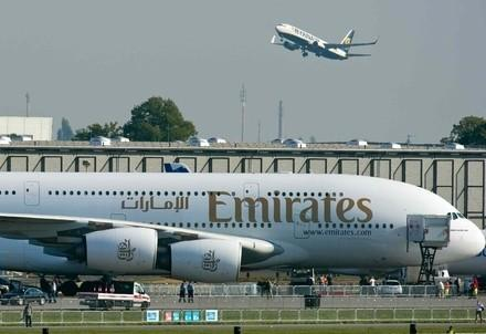 aereo_emirates_aeroportoR439