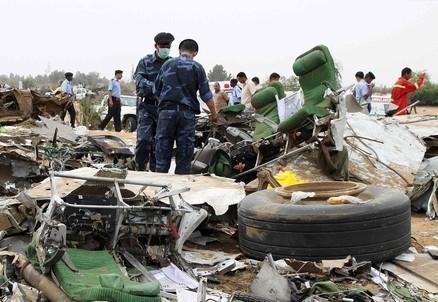 aereo_incidente_rottamiR439