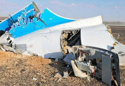 aereo_russo_sinai_R439