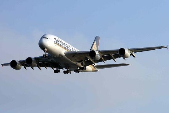 aereo_voloR400