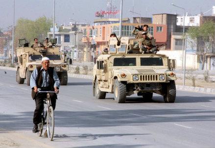 afghanistan_R439
