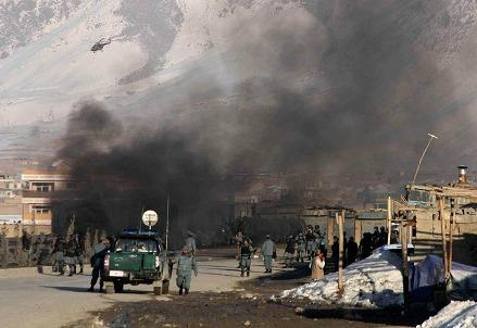 afghanistandue_R439